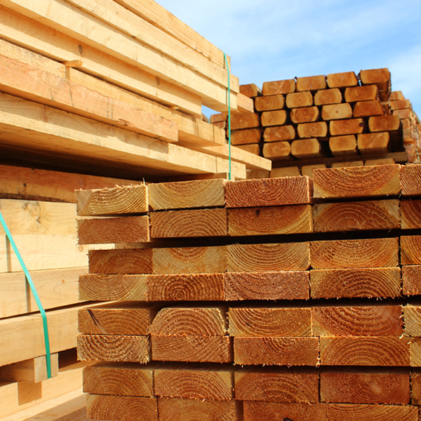 Materials Wholesale Mills Fence Co