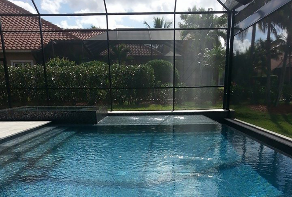 3 Tips To Make A Splash With A Great Pool Fence